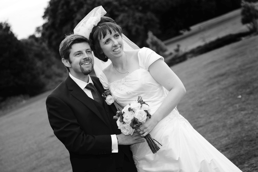 Affordable wedding photographers Surrey